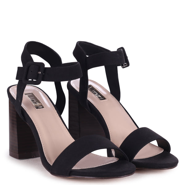 KATE - Heels - linzi-shoes.myshopify.com