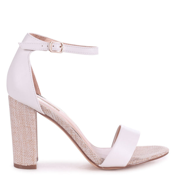 MALDIVES - Heels - linzi-shoes.myshopify.com