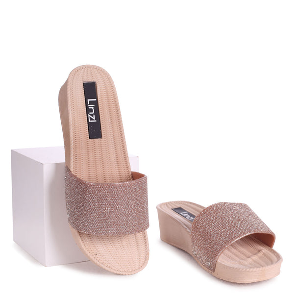 ROSALIA - Sandals - linzi-shoes.myshopify.com