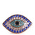 EVIL EYE - Special - linzi-shoes.myshopify.com
