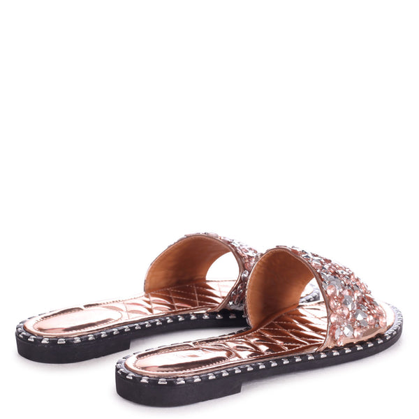SPEARMINT - Sandals - linzi-shoes.myshopify.com