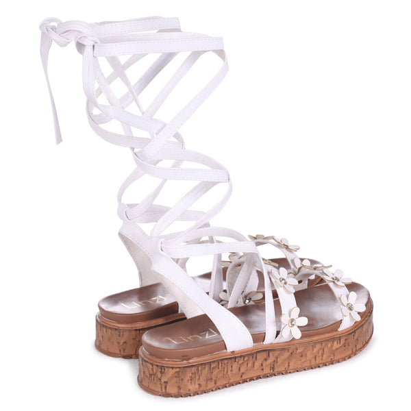 MELANIE - Sandals - linzi-shoes.myshopify.com