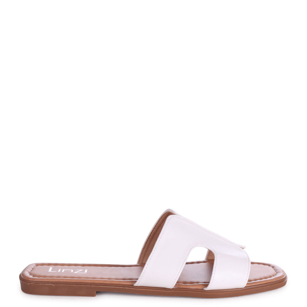 BARCELONA - Sandals - linzi-shoes.myshopify.com