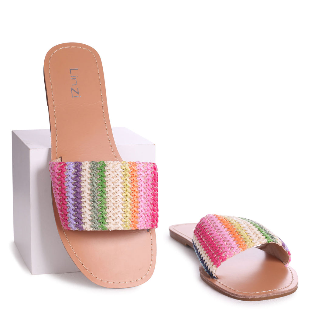 AMOR - Sandals - linzi-shoes.myshopify.com
