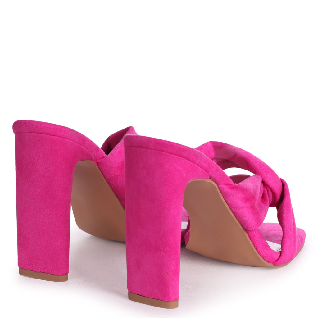 GOTTA HAVE - Heels - linzi-shoes.myshopify.com