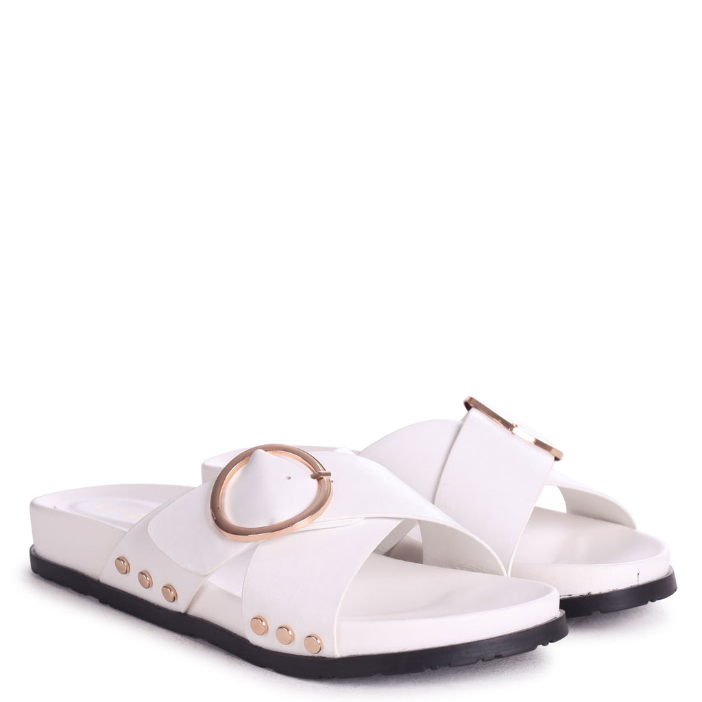 THAILAND - Sandals - linzi-shoes.myshopify.com