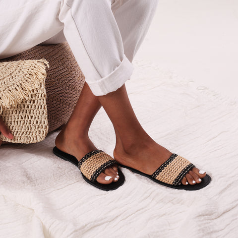 ZEUS - Sandals - linzi-shoes.myshopify.com