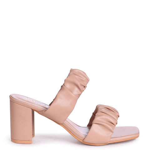 ISOBEL - Heels - linzi-shoes.myshopify.com