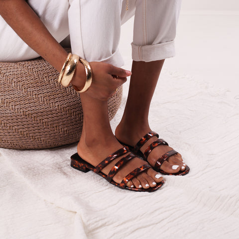 CITY - Sandals - linzi-shoes.myshopify.com