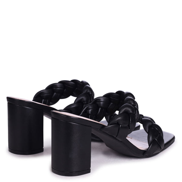 ELLISHA - Heels - linzi-shoes.myshopify.com