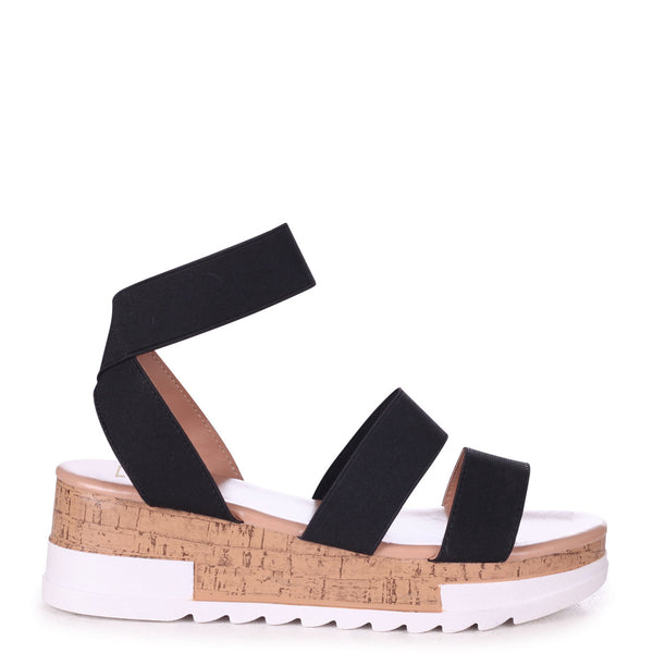 ELECTRA - Sandals - linzi-shoes.myshopify.com