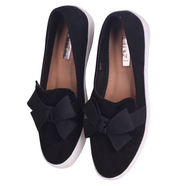 CHIC - Flats - linzi-shoes.myshopify.com