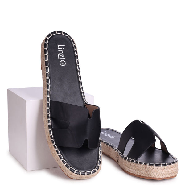 KENNEDY - Sandals - linzi-shoes.myshopify.com