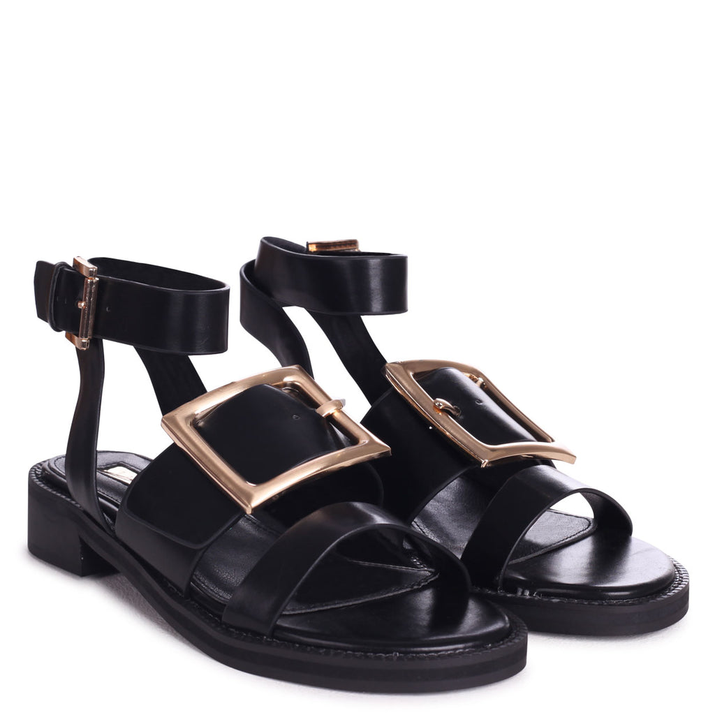 TRIUMPH - Sandals - linzi-shoes.myshopify.com
