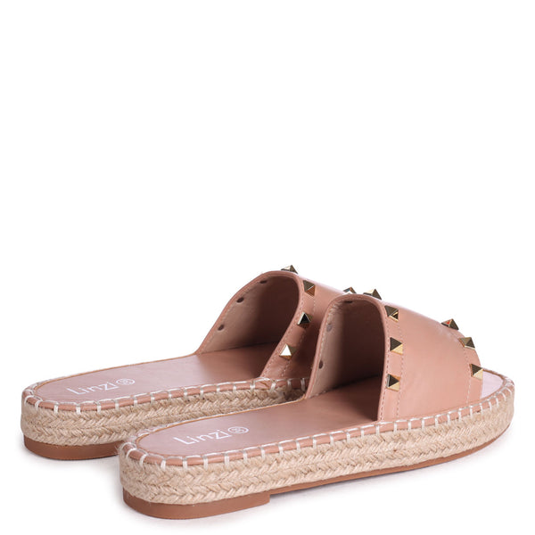 ALAIA - Sandals - linzi-shoes.myshopify.com