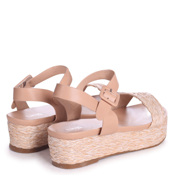 IT GIRL - Sandals - linzi-shoes.myshopify.com