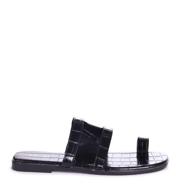 PRISCILLA - Sandals - linzi-shoes.myshopify.com