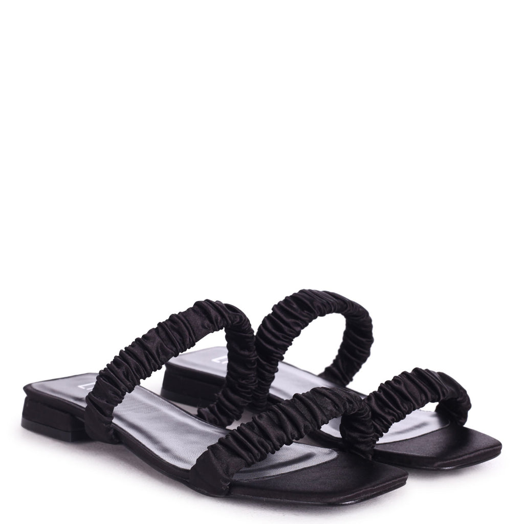 LIZZIE - Sandals - linzi-shoes.myshopify.com