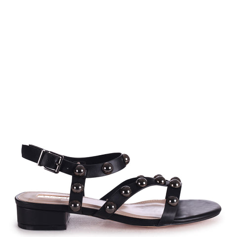 PRESTON - Sandals - linzi-shoes.myshopify.com