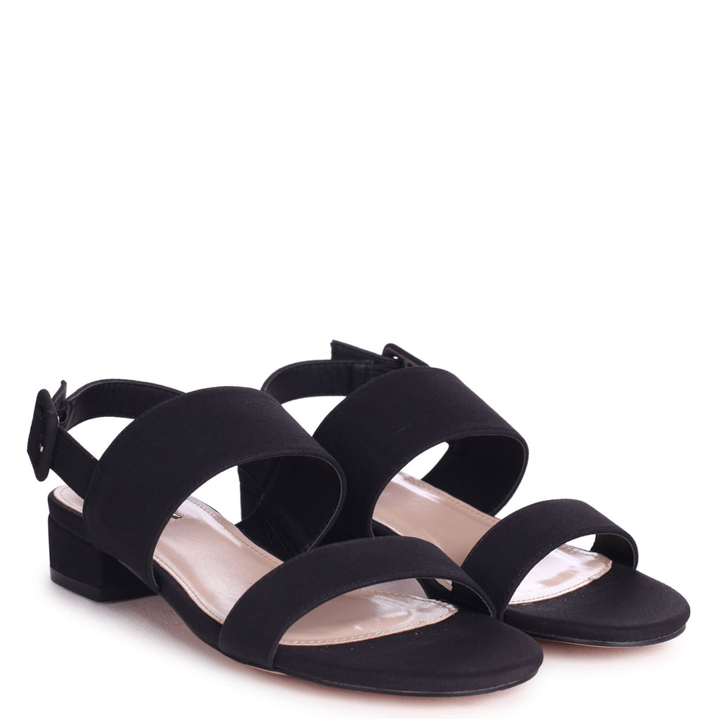 CHESKA - Sandals - linzi-shoes.myshopify.com
