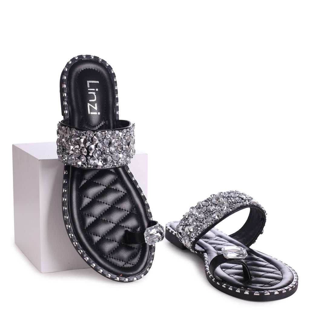 CUPCAKE - Sandals - linzi-shoes.myshopify.com