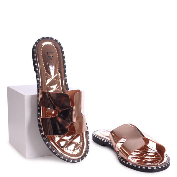 PETAL - Sandals - linzi-shoes.myshopify.com