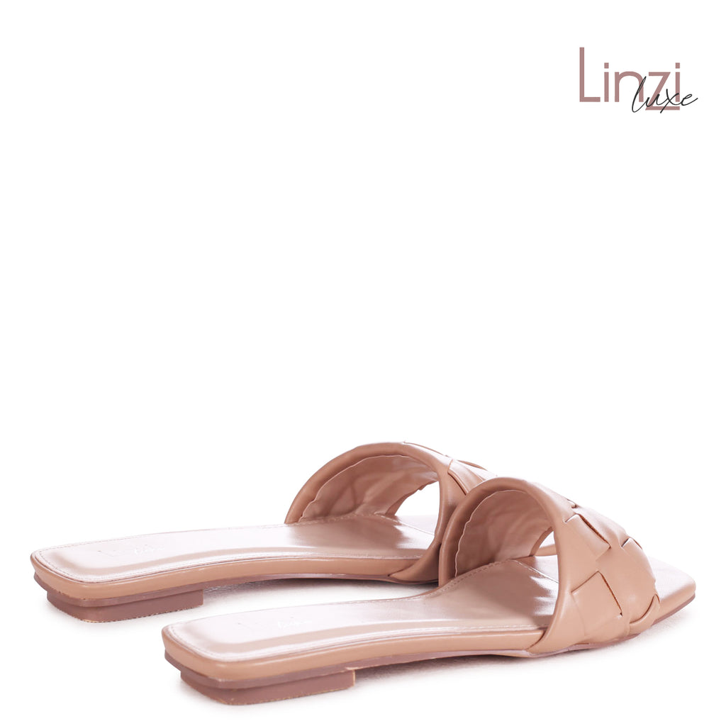 FLY - Flats - linzi-shoes.myshopify.com