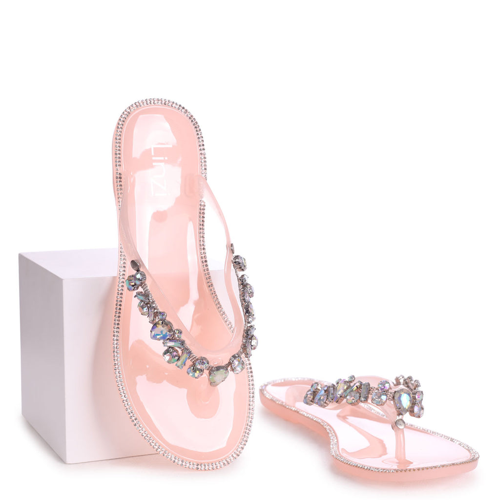 FAME - Sandals - linzi-shoes.myshopify.com