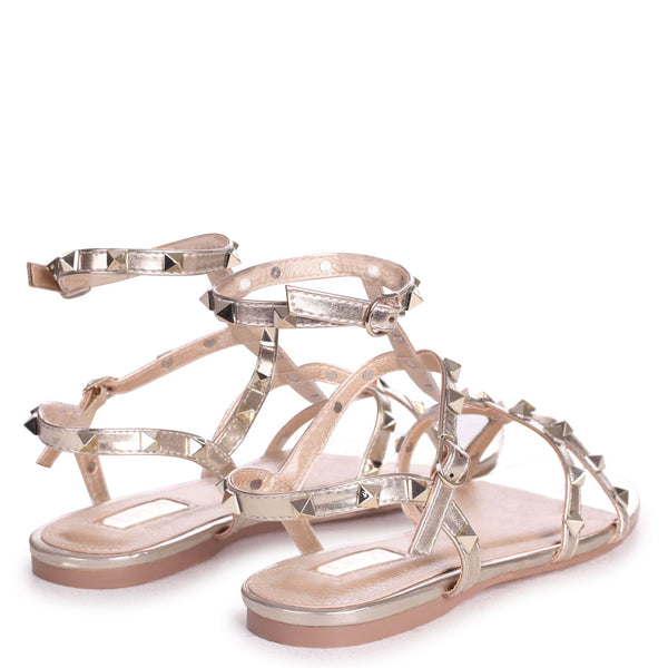VIOLET - Sandals - linzi-shoes.myshopify.com