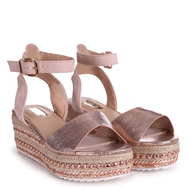 JACINTA - Sandals - linzi-shoes.myshopify.com