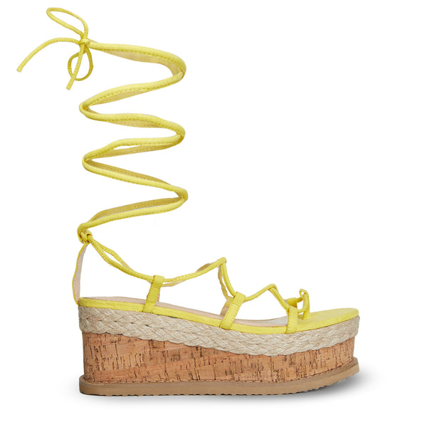 PATAYA - Sandals - linzi-shoes.myshopify.com