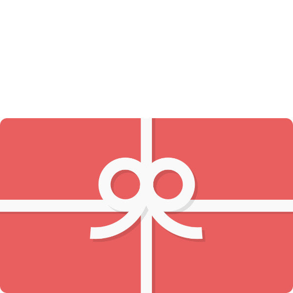 Gift Card £75