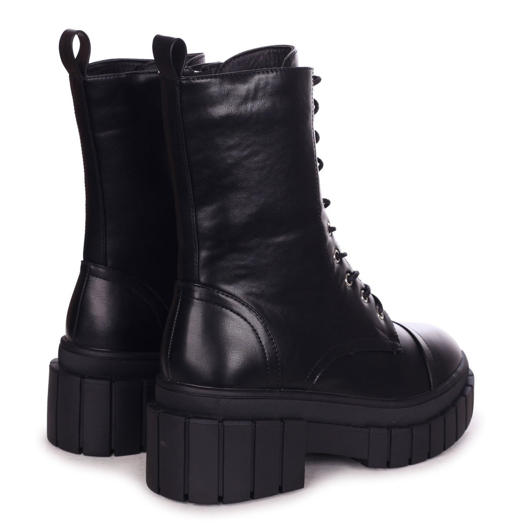 ICON - Boots - linzi-shoes.myshopify.com