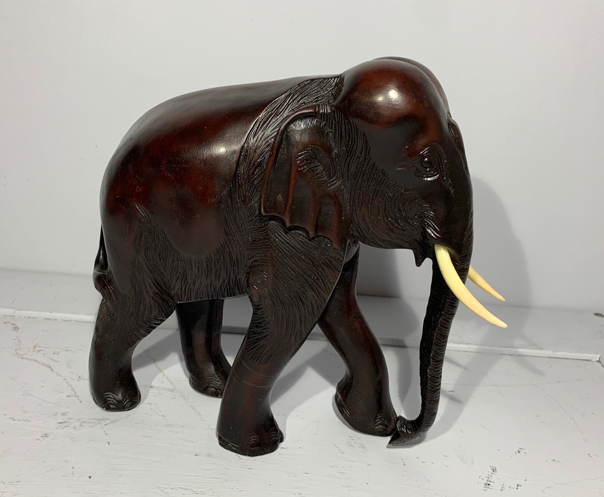 Thai Elephant - Large