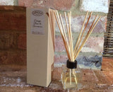 Reed Diffuser 100ml - Christmas - Orange Clove & Cinnamon