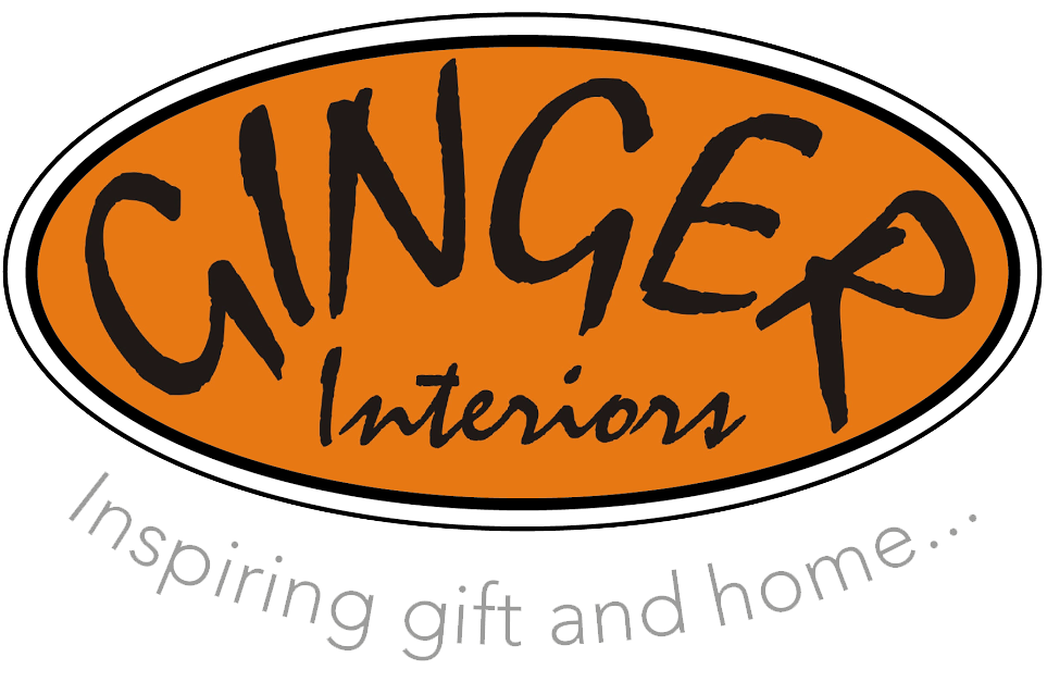 GingerInteriors.co.uk
