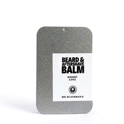 Beard oil kits