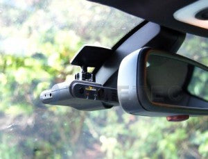 5 Reasons Why You Need a Dash Cam