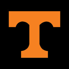 2 Wireless Cars Light for Tennessee Volunteers