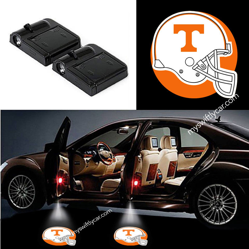 wireless car light Tennessee Volunteers best cheapest free