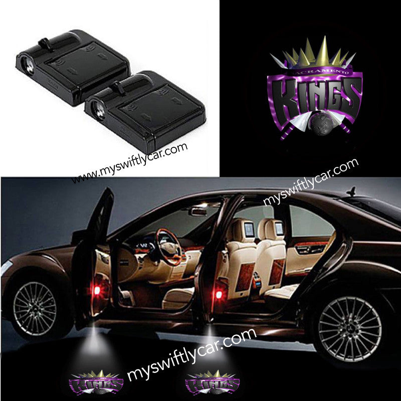 Sacramento Kings car light wireless free best cheapest