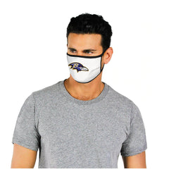 Atlanta Dream Face Mask