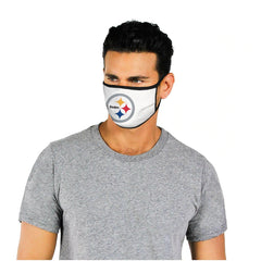 Kansas City Chiefs Face Mask