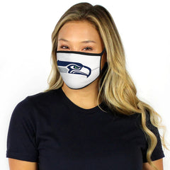 Indiana Fever Face Mask