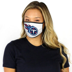 San Francisco 49ers Face Mask