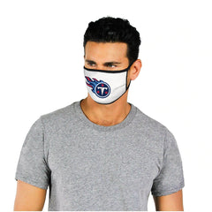 Los Angeles Sparks Face Mask