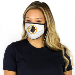 Washington Mystics Face Mask