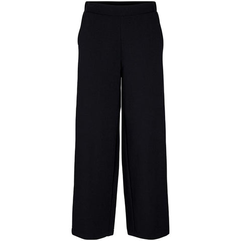 Duna Pants - Black (4183486857251)