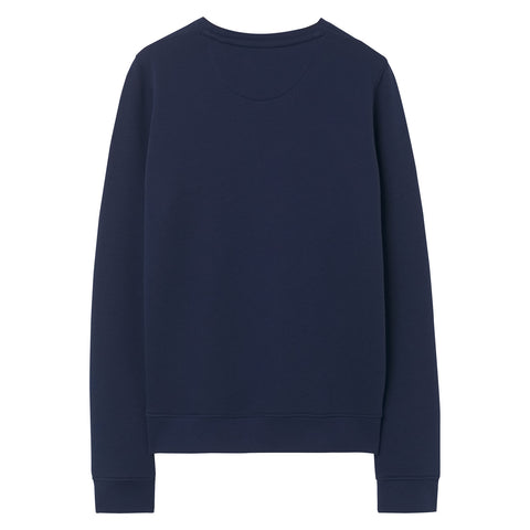 Arch Logo Sweat - Evening blue
