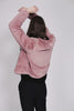 Carro Jacket - Pink - Ella & il - Jakker - VILLOID.no